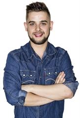 Mateusz Adamczyk