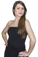Agnieszka Feld