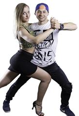 Olga i Bartek